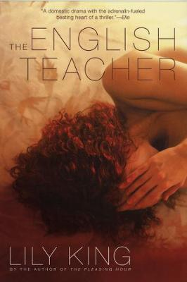 English Teacher by Lily King