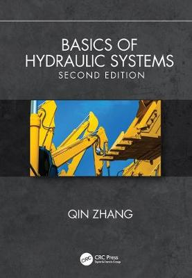 Basics of Hydraulic Systems, Second Edition book