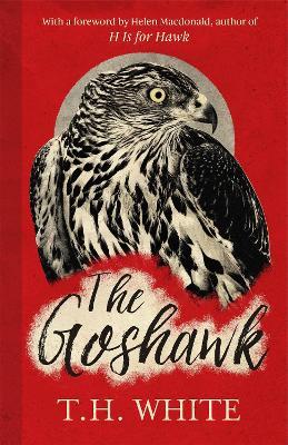 Goshawk by T. H. White