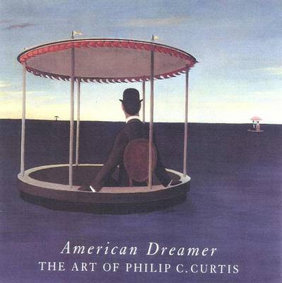 American Dreamer by Whitney Chadwick