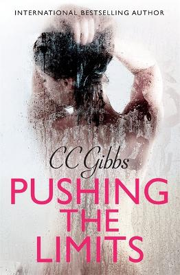 Pushing the Limits by C. C. Gibbs