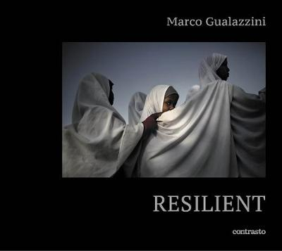 Marco Gualazzini: Resilient by