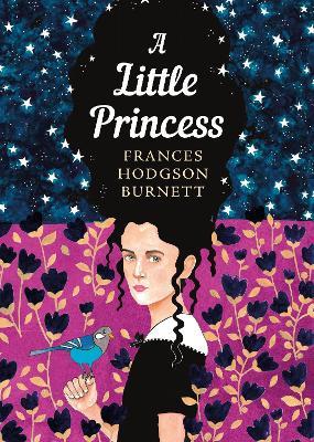 A Little Princess: The Sisterhood book