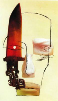 Annotated Sandman Volume 2 HC by Neil Gaiman