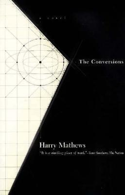 Conversions, The book