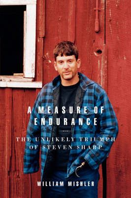 Measure of Endurance book