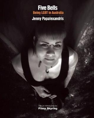 Five Bells by Jenny Papalexandris