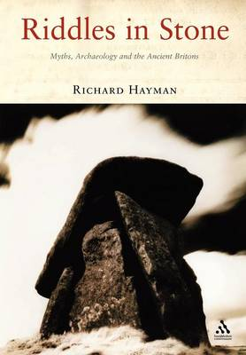 Riddles in Stone by Richard Hayman
