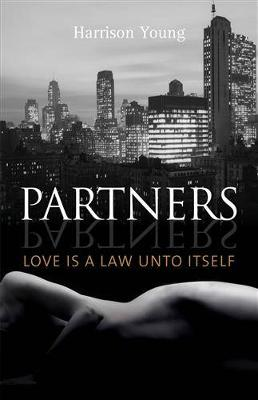 Partners by Harrison Young
