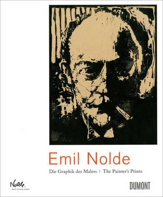 Emil Nolde by Christian Ring
