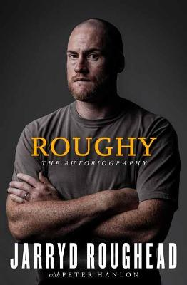 Roughy by Jarryd Roughead