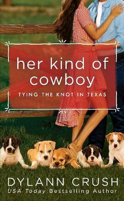 Her Kind Of Cowboy book
