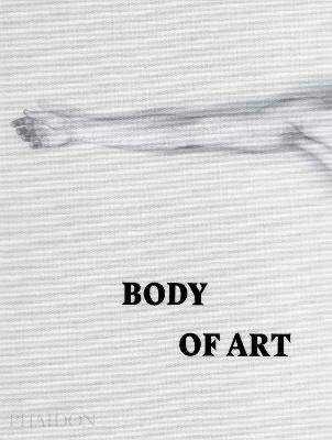 Body of Art by Diane Fortenberry