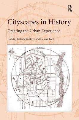 Cityscapes in History book