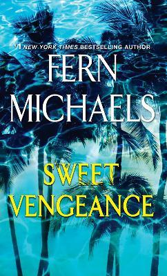 Sweet Vengeance book
