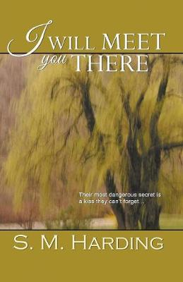 I Will Meet You There by S. M. Harding