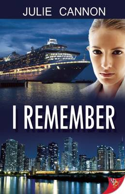 I Remember by Julie Cannon