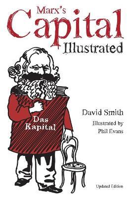 Marx's Capital by David N. Smith