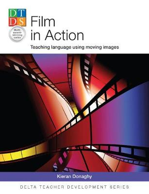 Film in Action book