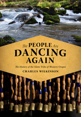 People Are Dancing Again book