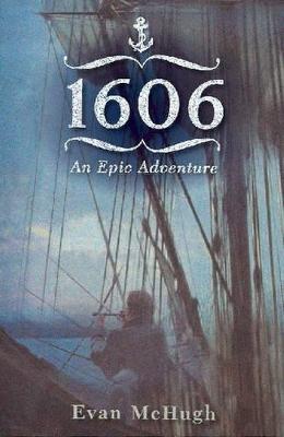 1606 by Evan McHugh