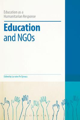 Education and NGOs by Lorraine Symaco