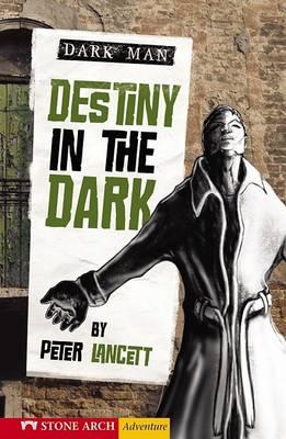 Destiny in the Dark book