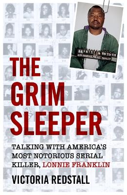 The Grim Sleeper by Victoria Redstall