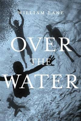 Over the Water book