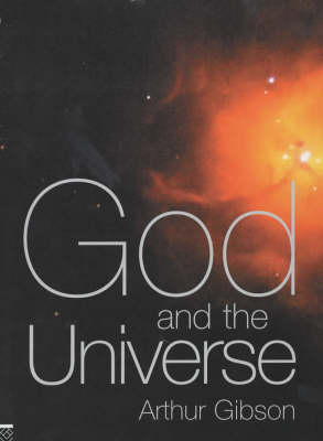 God and the Universe book
