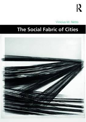 Social Fabric of Cities book