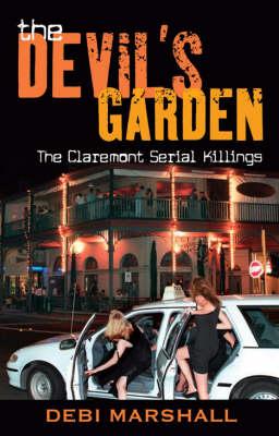 Devil's Garden by Debi Marshall