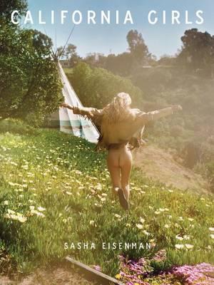 California Girls book