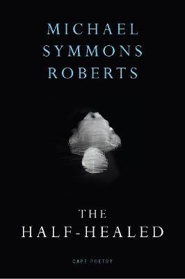Half Healed book
