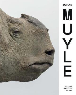 Johan Muyle book