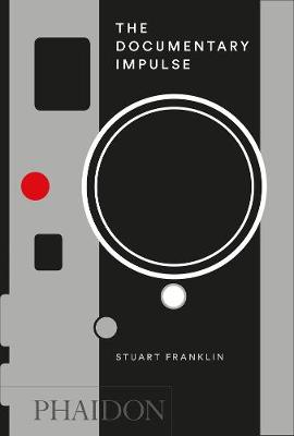 Documentary Impulse book