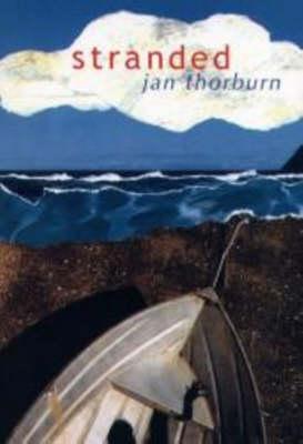 Stranded by Jan Thorburn