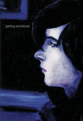 Getting Emotional by Nicholas Baume