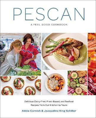 Pescan by Abbie Cornish