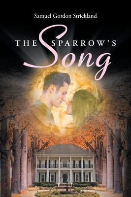 The Sparrow's Song book