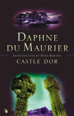 Castle Dor book