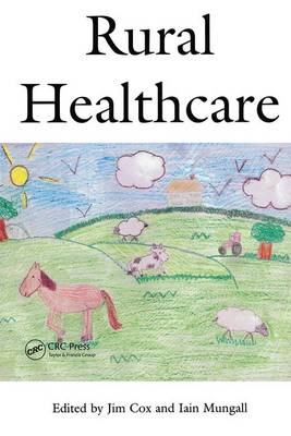 Rural Healthcare by Jim Cox