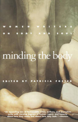 Minding The Body by Mel Foster