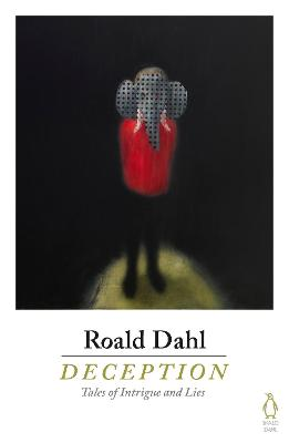 Deception by Roald Dahl