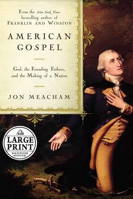 American Gospel by Jon Meacham