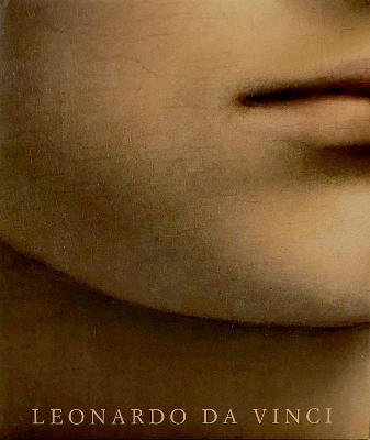 Leonardo da Vinci: Complete Paintings (Revised) book