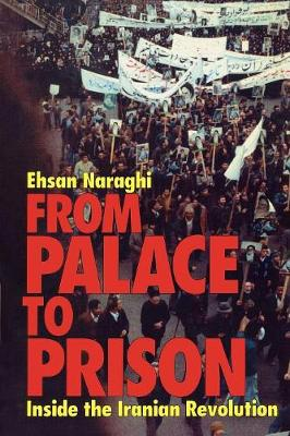 From Palace to Prison book