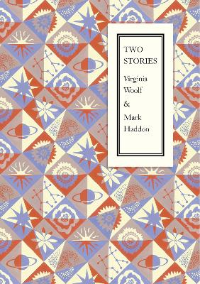 Two Stories by Virginia Woolf