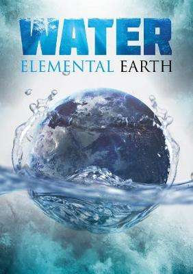 Water by Anthony William