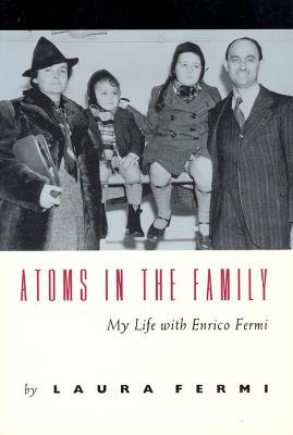Atoms in the Family by L Fermi
